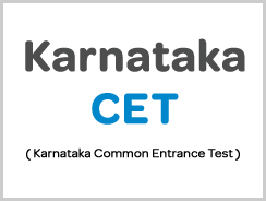 kea eligibility clause Check out the eligibility clauses in kea website   can a non-karnataka student know the eligibility clause code in the kcet 2018.