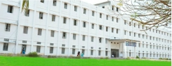 Photos for k k c college of engineering and technology