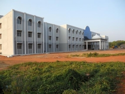 Photos for university college of engineering, nagercoil