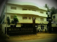 Photos for maria college of engineering and technology