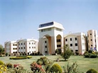 Photos for sivaji college of engineering and technology