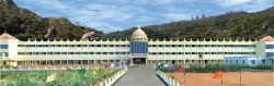 Photos for satyam college of engineering and technology