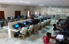 Photos for lord jegannath college of engineering and technology