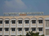 Photos for m kumarasamy college of engineering