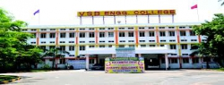 Photos for v s b engineering college