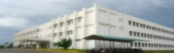 Photos for karur college of engineering