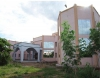 Photos for government college of engineering - bargur