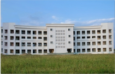 Photos for archana institute of technology