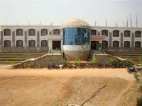 Photos for hosur institute of technology and science