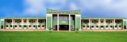 Photos for p t r college of engineering and technology