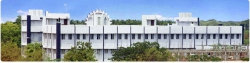 Photos for raja college of engineering and technology