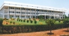 Photos for velammal college of engineering and technology