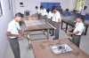 Photos for vaigai college of engineering