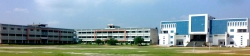 Photos for sir issac newton college of engineering and technology