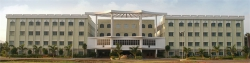 Photos for muthayammal engineering college