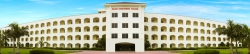 Photos for paavai engineering college