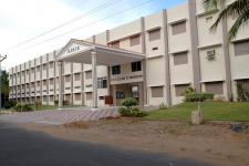 Photos for k s r college of engineering