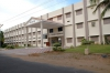 k s r college of engineering