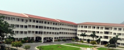 Photos for sengunthar engineering college