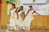 Photos for king college of technology