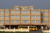 Photos for mahendra institute of technology