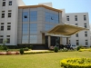 Photos for vidyaa vikas college of engineering and technology