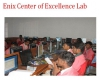 Photos for excel engineering college