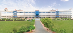 Photos for cms college of engineering
