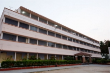 Photos for mahendra engineering college for women