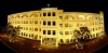 j k k nataraja college of engineering and technology