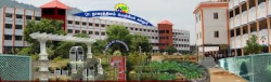 Photos for dr nagarathinam's college of engineering