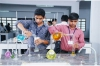 Photos for srg engineering college