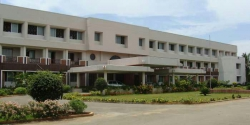 Photos for sri ramakrishna college of engineering