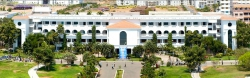 Photos for dhanalakshmi srinivasan college of engineering