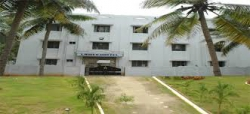 Photos for sri bharathi engineering college for women