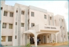 Photos for sudharsan engineering college