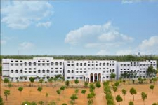 Photos for m a r college of engineering and technology