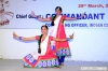 Photos for syed ammal engineering college