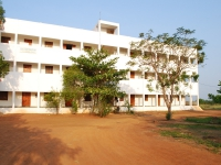 Photos for ganapathy chettiar college of engineering and technology