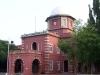 Photos for university departments of anna university, chennai - ceg campus