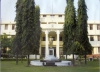 Photos for university departments of anna university, chennai - act campus