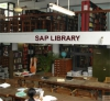 Photos for university departments of anna university, chennai - sap campus
