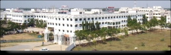 Photos for Meenakshi Academy of Higher Education and Research