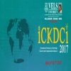 International Conference on Knowledge Discovery and Computational Intelligence ICKDCI 2017