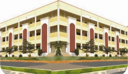 Photos for the kavery engineering college