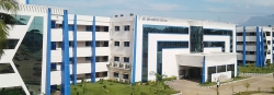 Photos for a v s engineering college
