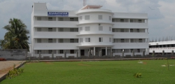 Photos for bharathiyar institute of engineering for women