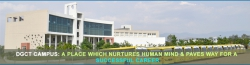 Photos for dhirajlal gandhi college of technology