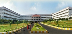 Photos for vivekanandha engineering college for women
