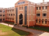 k l n college of engineering